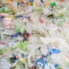 プラスチックの買取